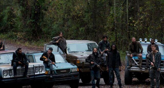 File:The-Saviors-The-Walking-Dead-616.jpg
