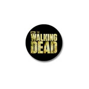 File:WalkingDeadButtons.jpg
