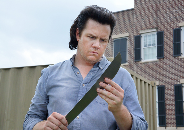 File:AMC 607 Eugene Machete.png