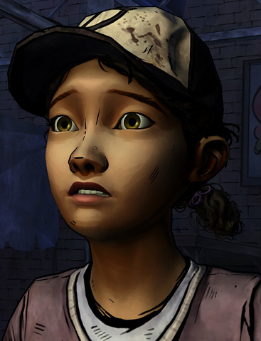 File:IHW Preview Clementine.png
