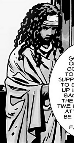 File:Iss101.Michonne3.png