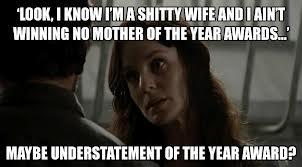 File:Lori understatement .jpg