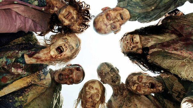 File:The-walking-dead-season-5-premier-wallpaper.jpg