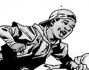 File:Unnamedboy3.jpg