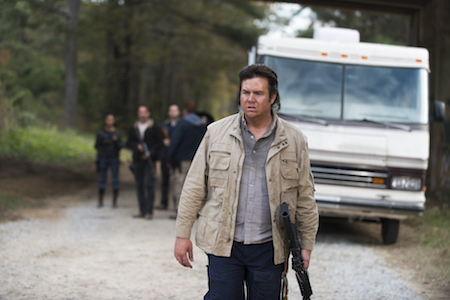 File:Walking-dead-season-6-finale-eugene.jpg