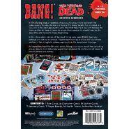 BANG!® The Walking Dead™ 4