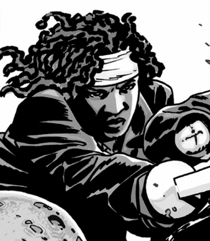 File:Iss93.Michonne10.png