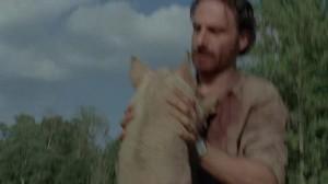 File:The Walking Dead S04E02 1080p KISSTHEMGOODBYE 1505-300x168.jpg