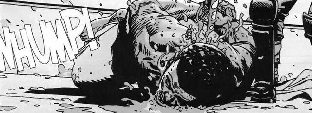 File:Tyreese Comic, 11.jpg