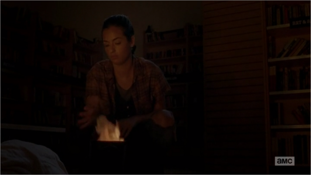 File:5x05 The Receiver.png