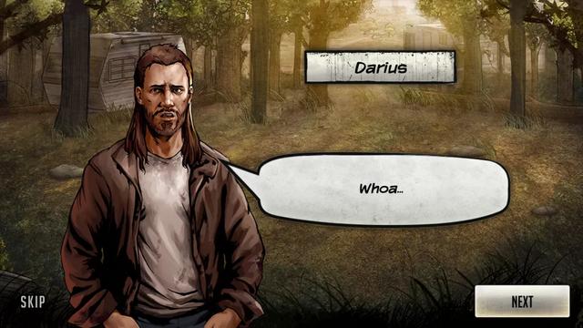 File:Darius RTS 6.png