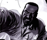 Iss23.Tyreese1
