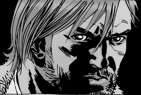 File:Issue 112 Rick 9.png