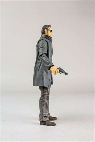 File:McFarlane Toys The Walking Dead TV Series 6 The Governor 5.jpg