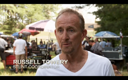 Russel Towery S4