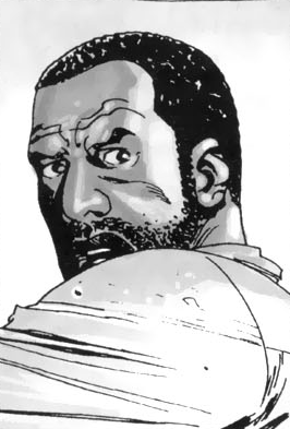 File:Tyreese dfnjgra.PNG