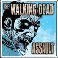 Thumbnail for version as of 01:53, November 21, 2013