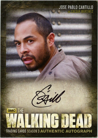 File:Auto 2-Jose Pablo Cantillo as Martinez.jpg
