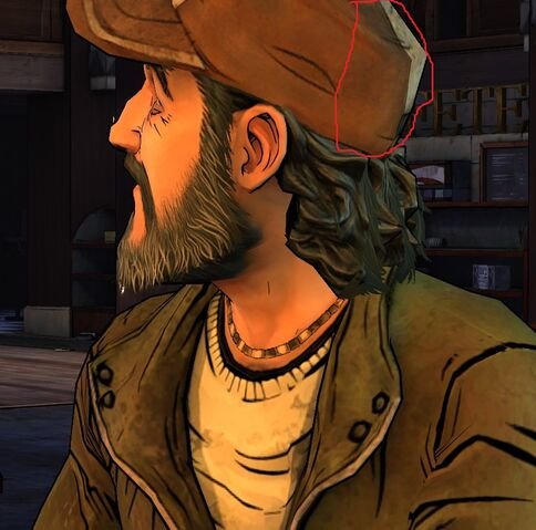 File:Episode 3 Speculation on Kenny possibly the one being murdered (3).jpg