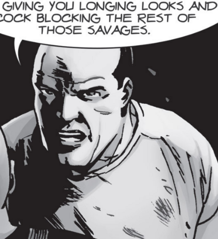 File:Negan 156 (30).png