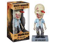 RV Walker Wacky Wobbler