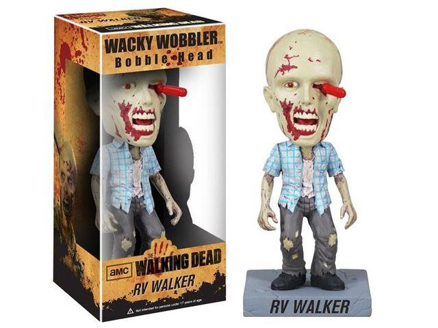 File:RV Walker Wacky Wobbler.jpg