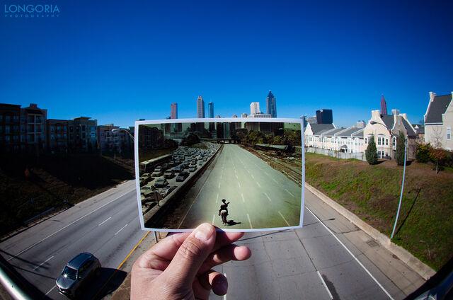 File:The Walking Dead Atlanta Location-1.jpg