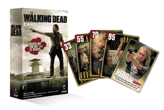 File:Twd 3d box wcards.png