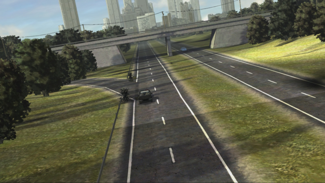 File:AND Interstate 85.png