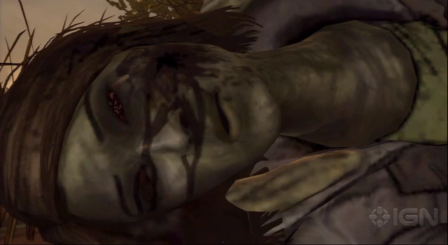 File:Carley's Dead Body in 400 Days.png