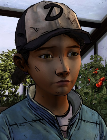 File:IHW Clem Comforting.png