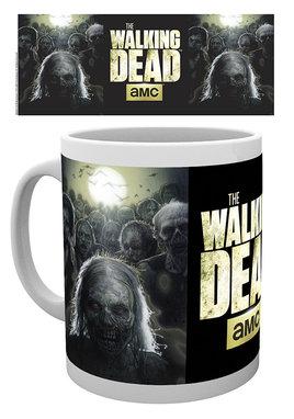 File:MG0003-THE-WALKING-DEAD-zombies.jpg