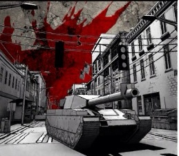 File:TWD Assault Image 008.jpeg