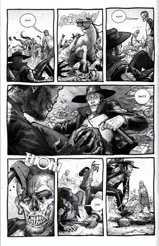 File:The Walking Dead Issue 2-12.jpg