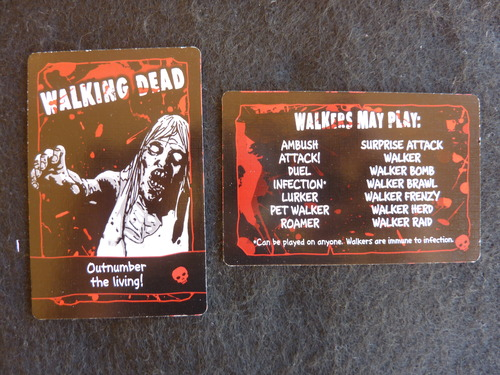 File:BANG! We Are The Walking Dead Expansion 4.jpg