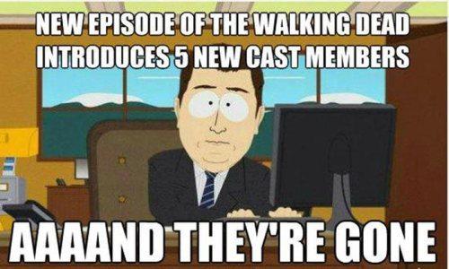 File:Funny-walking-dead-memes-0.jpg