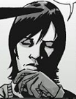 File:Maggie greene issue 154.png