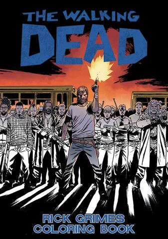 File:TWD Rick Grimes Coloring Book.jpg