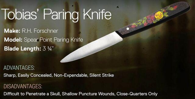 File:Tobias Paring Knife.JPG