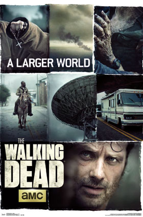 File:Walking Dead - Collage.jpg