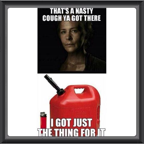 File:Carol gasoline!.jpg