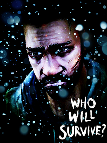 File:Mike-WhoWillSurvive Promo for NGB with Text.png