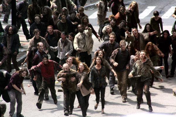 File:The walking dead walkers 2.jpeg