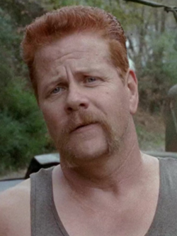 File:250px-Season four abraham ford.png
