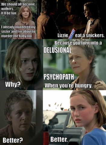 File:Lizzie eat a snickers.png