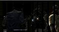 Thumbnail for version as of 06:12, November 21, 2012