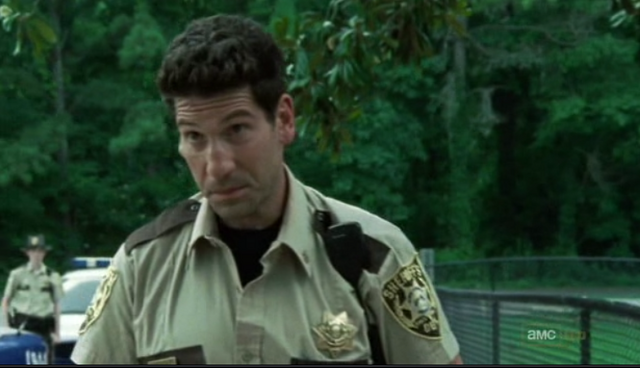 File:Shane Walsh (TV) 8.png