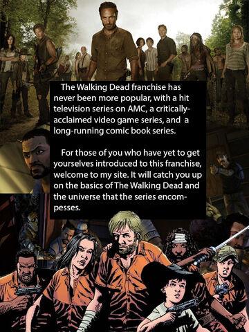 File:Walking dead.jpg