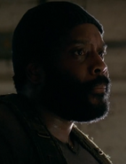 507 Tyreese Warehouse