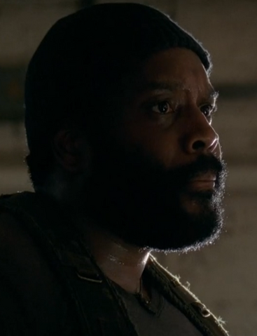 File:507 Tyreese Warehouse.png